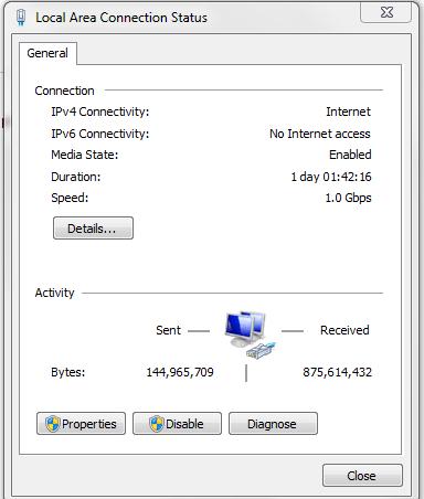 Troubleshoot your D-Link DIR-655 4-min