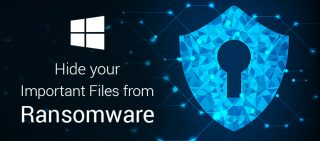 Use Controlled Folder Access To Block Ransomware On Windows 10