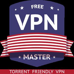 vpn-master-top-10-vpn-apps-for-android-2017