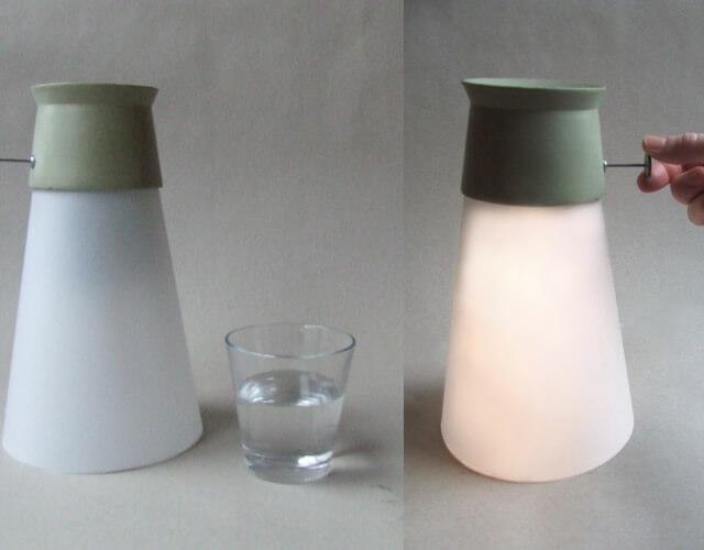 WAT_Lamp