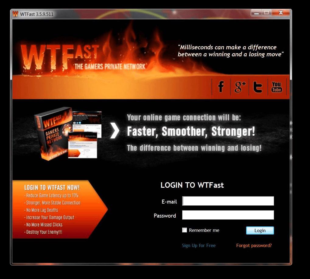 WTFast (1)