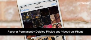 ways-to-recover-deleted-photos-and-videos-on-iphone