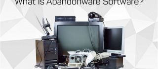 What Is Abandonware Software
