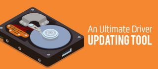 What to look for in a Driver Updating Tool for Windows PC