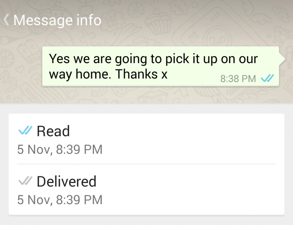whatsapp-message-read-time