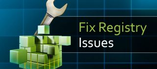 Why Is Fixing Registry Issues Important