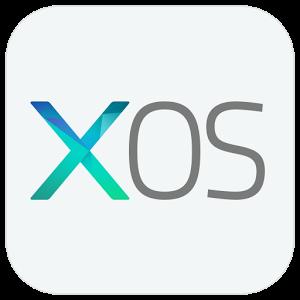XOS – Launcher