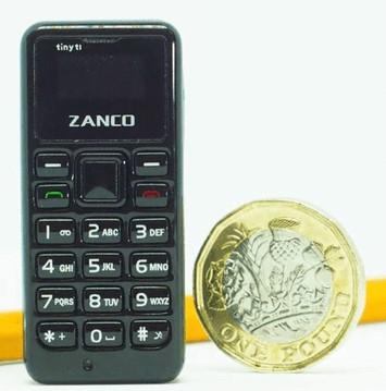 Zanco T1