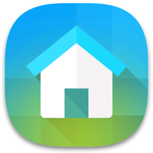 ZenUI Launcher-Theme, Wallpaper fastest android launcher