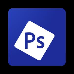 adobe-photoshop-express-windows-10-mobile-app