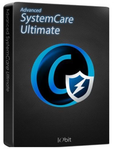 advanced-systemcare-ultimate-8x-key best pc cleaner