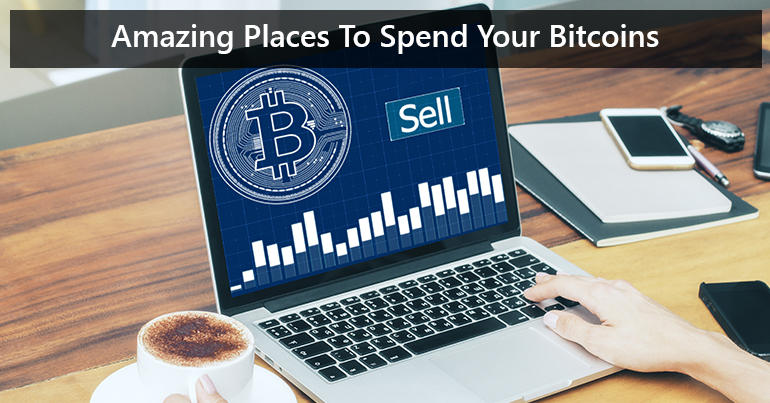amazing-places-to-spend-your-bitcoins