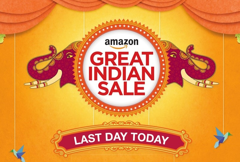 amazon-great-indian-day-fake-smartphone-scam