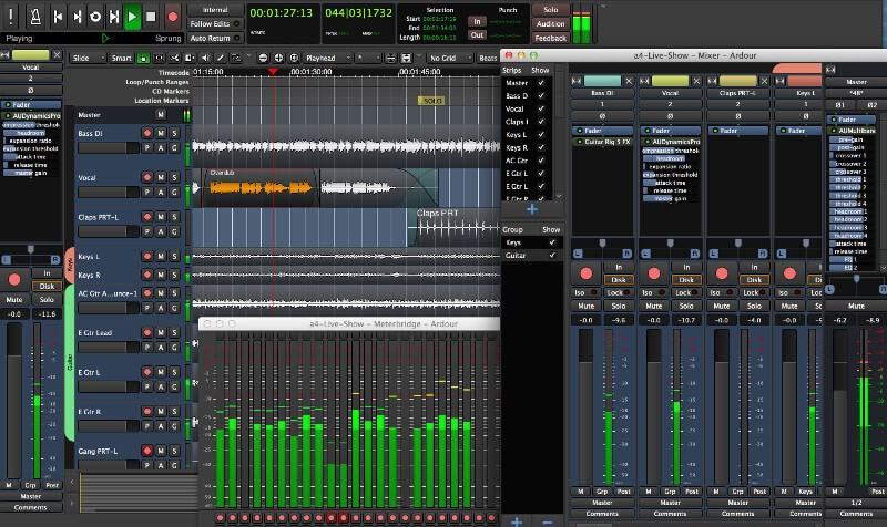 7 Best Free Music Creation Software For Windows