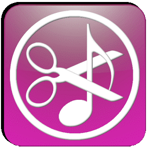 audio editing apps android MP3 Cutter and Ringtone Maker