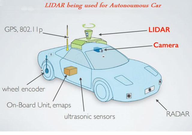 autonomous_car-