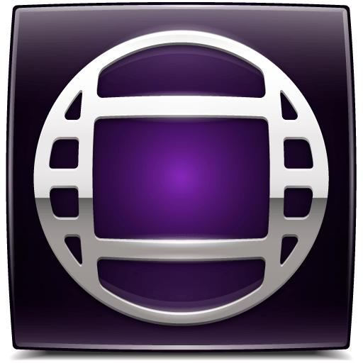 avid media composer- video editing software on mac