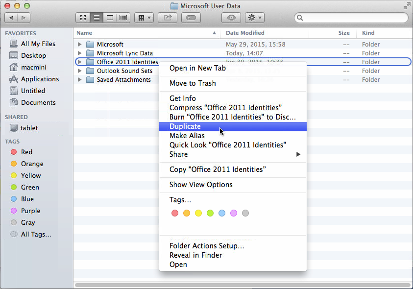 backup-outlook-2011-database-in-mac