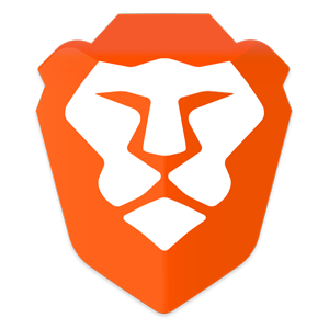 brave web browser for linux