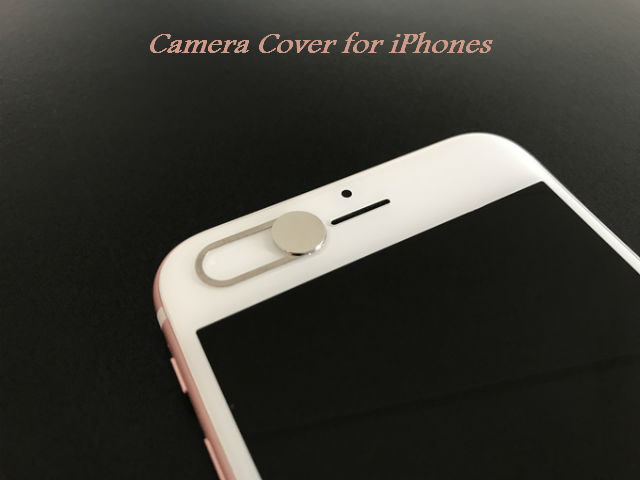 cameracover2