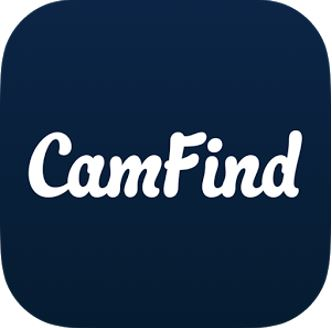 camfind