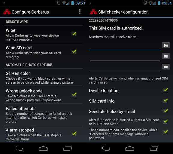 cerberus-anti-theft-to-find-lost-smartphone