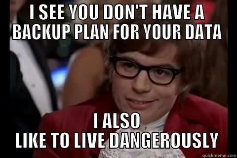 choose-right-data-backup-plan