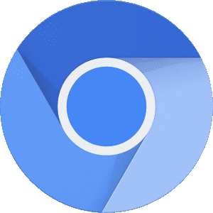 chromium for linux