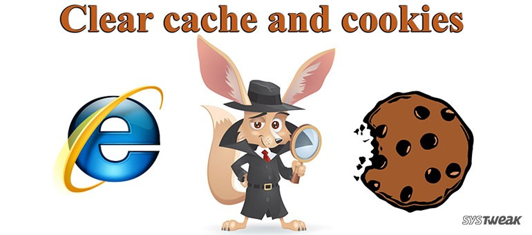 clear-cache-and-cookies