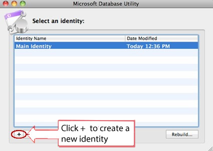 create-new-outlook-database-in-mac