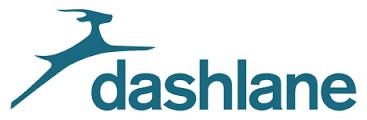 dashlane-password-manager