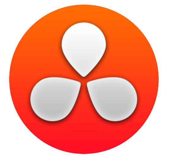 davinci-best video editing software on mac 2017