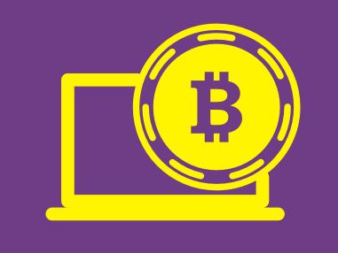 desktop bitcoin wallet