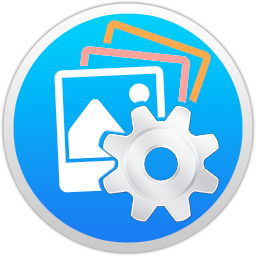 duplicate-photos-fixer-pro-duplicate-photo-cleaner-for-mac