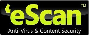 eScan Anti Virus antivirus software for windows