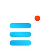 easilydo app for iPhone