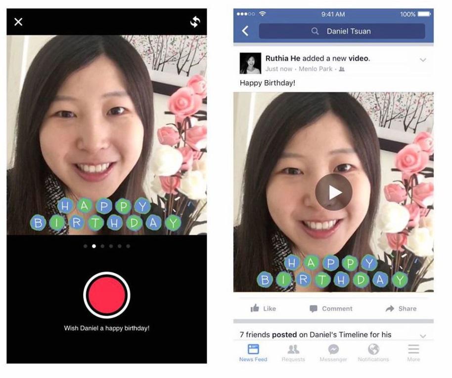 facebook-birthday-video-cam