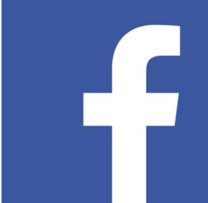 facebook-for-windows-phone