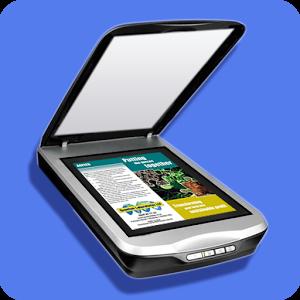 fast-scanner-app