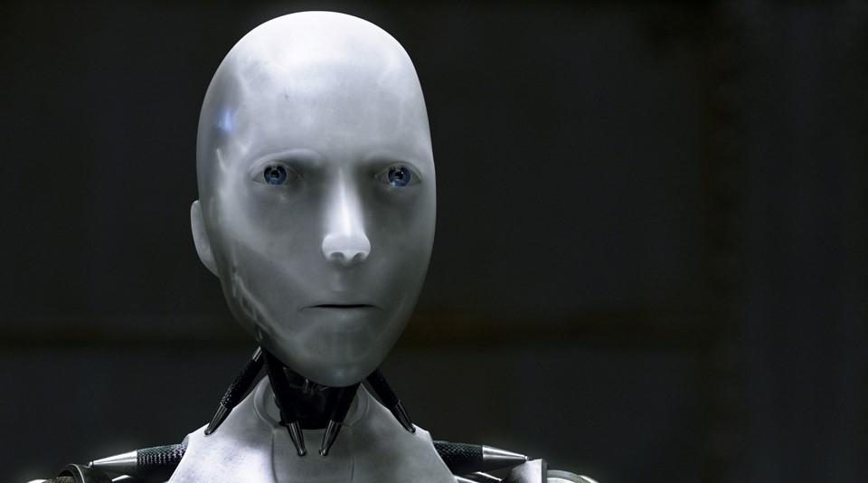 final AI