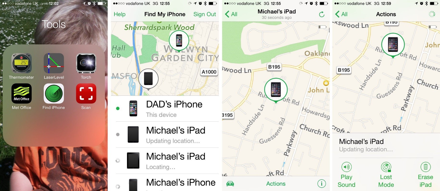 find-my-iphone-app-how-to-use-it