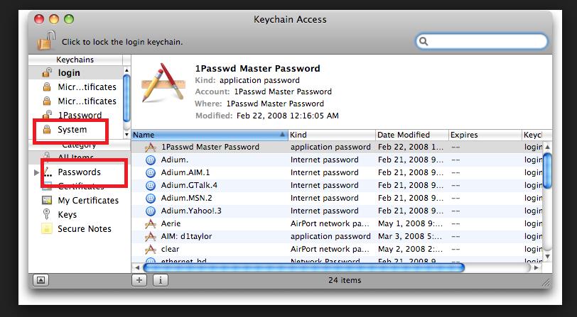 find-save-password-on-mac