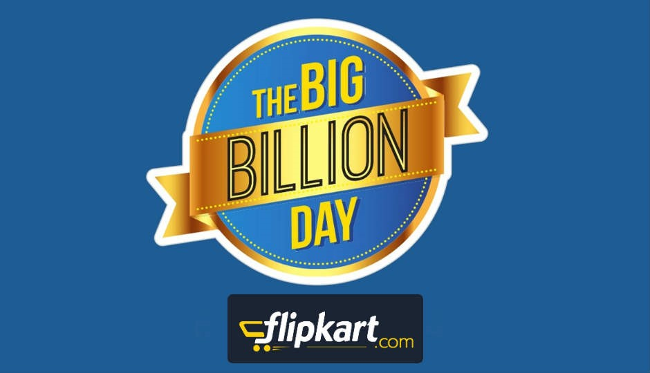 flipkart-big-billion-day-fake-scam