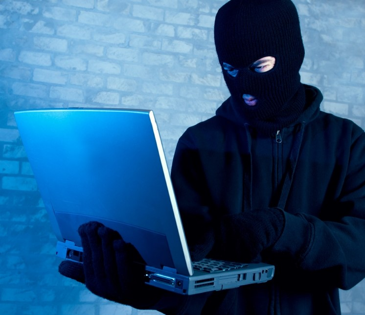 are hacker stopping your from going digital