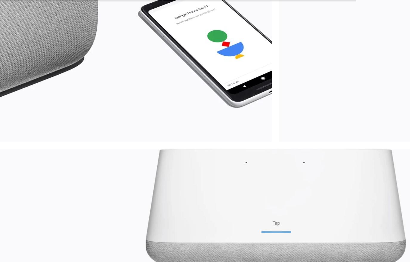google AI Assistant
