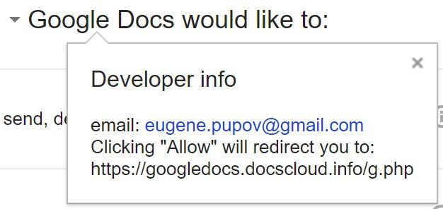 google-docs-scam