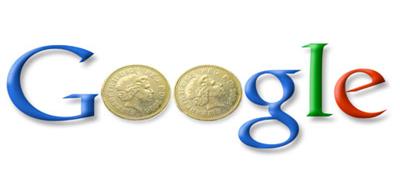 google-earn-money