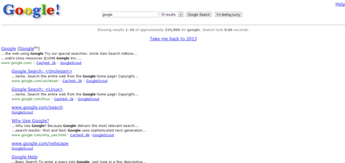 google-in-1998-search-google