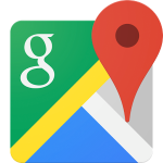google-maps-for-iphone