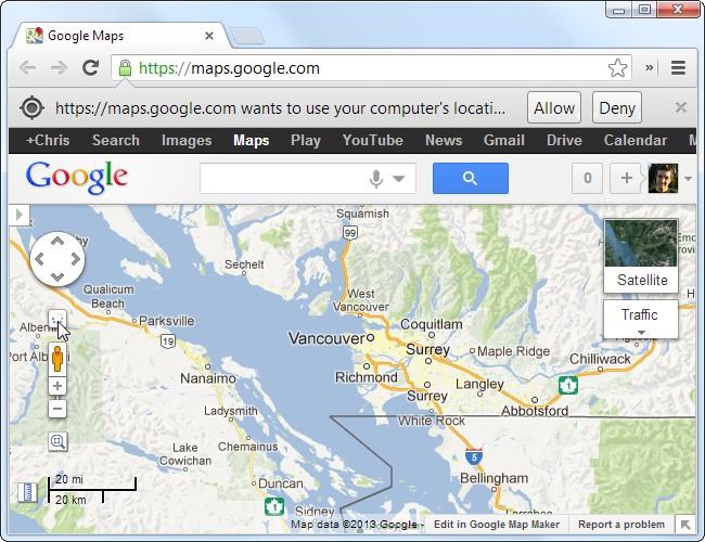 Create Reminder In Google Calendar Desktop